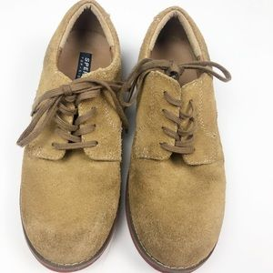 Sperry Boys Tevin Boots